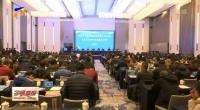 宁夏今年查处网络违法犯罪行为337起-181218