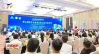 中國醫師協會骨科醫師分會脊柱創傷專業委員會第五屆全國會議在銀川召開-190722