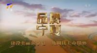 寧夏大米香天下-191227