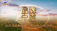品牌寧夏-200123
