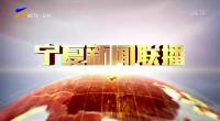 宁夏新闻联播-200329