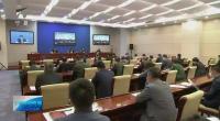 宁夏部署拥军优属拥政爱民工作-200404