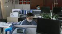 宁夏:减税降费账单 为企业纾困解难-200404