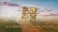 品牌宁夏-200415