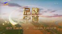 品牌宁夏-200528