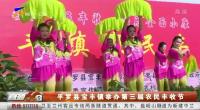 平罗县宝丰镇举办第三届农民丰收节-20201009