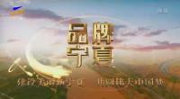 品牌宁夏-20201008