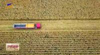 农业生产全程机械化让农民种田更省心-20201020