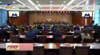 宁夏:夯实民政基础 助力脱贫攻坚 增强民生福祉-20210124