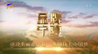 品牌寧(ning)夏-20210413