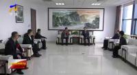 寧夏全國五一勞動獎獲得者赴京(jing)參加慶祝表彰(zhang)活動-20210425