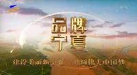 品牌宁夏-20210517