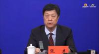 """""""3条政策  2个突破""""支持宁夏重点产业发展和重点项目建设"""