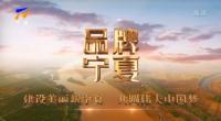 宁夏枸杞红天下-20211019