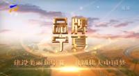 品牌宁夏-20211020