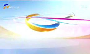 直播60分-200701